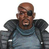 File:Nick Fury (MCU) ico.png