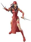 Legends Elektra SPdr