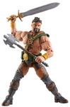 Legends Hercules Thanos