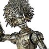 Warlock (New Mutants) ico