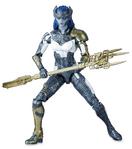 Legends Proxima Midnight Thanos