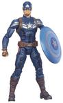 Legends Cap (Stealth Suit) Mandroid