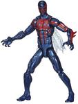 Legends Spider-Man 2099 Hobgob