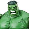 Hulk (SDCC 2019) ico