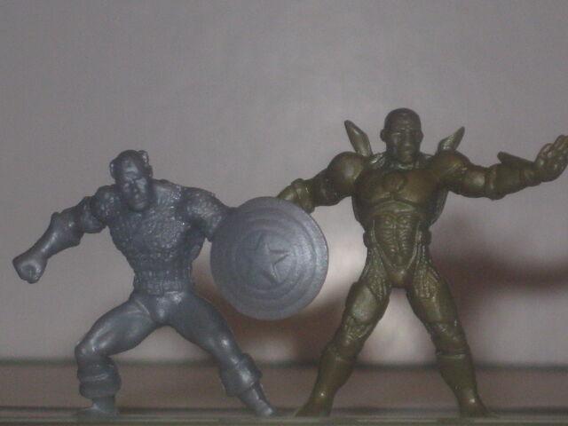 File:Handful of Heroes- Super Rare.JPG