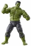 Legends BAF Hulk Endgame