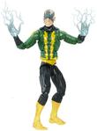 Legends Electro Space Venom