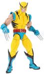 Legends Wolverine (80years)