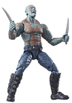Legends Drax Titus