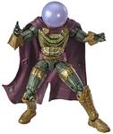 Legends Mysterio (MCU) MoltenMan