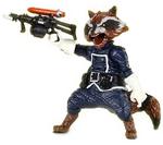 Legends Rocket Raccoon Marvel Unlimited 2014