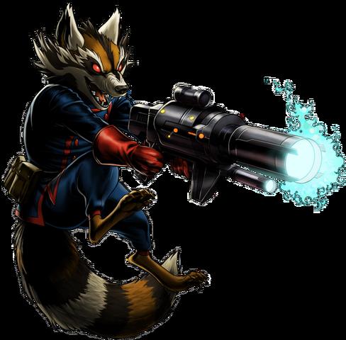 File:Rocket Raccoon Profile.png