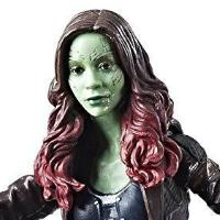 File:Gamora (MCU) (Vol 2) ico.png