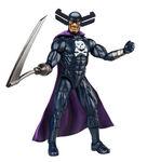 Legends Grim Reaper Ultron