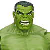 Hulk (Marvel Now) ico