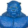 Beast (Astonishing) ico