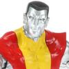 Colossus (Jim Lee) ico