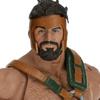 Hercules (ANAD) ico