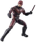 Legends Daredevil Man-Thing
