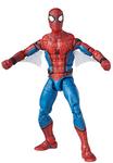 Legends Spider-Man (MCU) Vulture