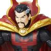 Doctor Strange (Marvel Now) ico