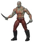Legends Drax Groot