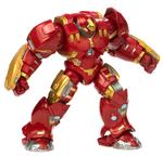 Legends Iron Man (MCU Hulkbuster) 10Years