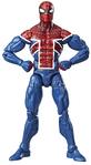 Legends Spider UK Sandman