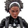 Monica Rambeau (A-Force) ico