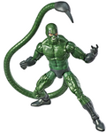 Legends Scorpion MoltenMan