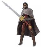 Legends Heimdall (Ragnarok) FatThor