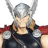 Thor (Marvel Now) ico