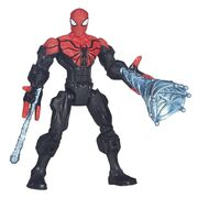 Superior Spider-Man Masher