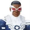 Captain America (Sam Wilson) ico