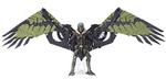 Legends BAF Vulture