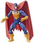 Legends Nighthawk Thanos