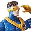 Cyclops (Jim Lee) ico