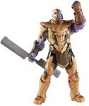 Legends BAF Thanos (End Game)