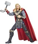 Legends Thor (MCU) 10Years