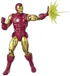 Legends Iron Man (80Years)