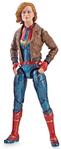 Legends Captain Marvel (MCU Jacket) KreeSentry 2