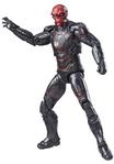 Legends Red Skull (Iron Skull) Abomination