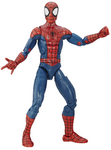 Legends Spider-Man (Ultimate) Space Venom