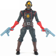 Star-Lord Entertainment Earth