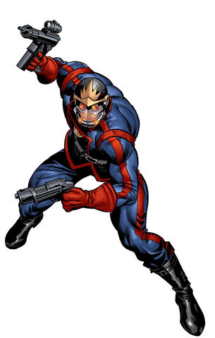 File:Comics Star-Lord.jpg