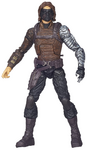 Legends Winter Soldier Mandroid