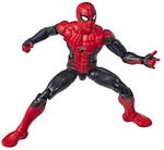 Legends Spider-Man (MCU Far From Home) MoltenMan