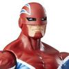 Captain Britain (Classic) ico