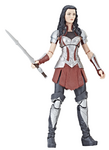 Legends Lady Sif (MCU) 10Years