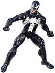 Legends Venom MonVenom